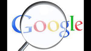 Google'yi tarayıcınızda anasayfa yapma [VİDEOLU ANLATIM] - YouTube