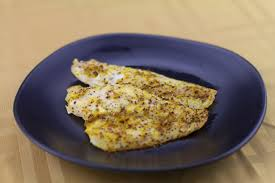 How to Cook a Flounder Fillet in the Oven | LIVESTRONG.COM