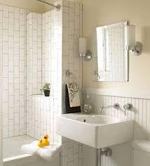bathroom light sconces. Photo Bathroom Light Sconces N