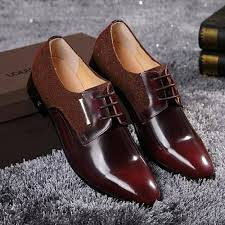 louis vuitton shoes men. louis vuitton men\u0027s dress formal shoes louis vuitton shoes men