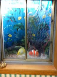 basement window well designs.  Well Inspirational Design Ideas Basement Window Well In A Sellers Home Designs E