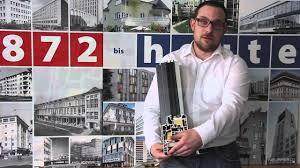 Fensterwolf 24 Fertighaus Bauen Mit Wolf Haus Schlüsselfertig