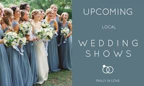 uping local wedding shows 3 2 3 9
