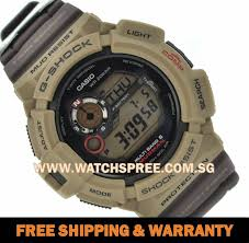 g shock military watches world famous watches brands g shock military watches
