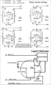 2 speed whole house fan switch luxury whole house fan wiring diagram dayton whole house fan wiring diagram 2 speed whole house fan switch luxury whole house fan wiring diagram motor how to wire speed switch timer