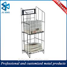 newspaper racks for sale newspaper racks for sale suppliers and
