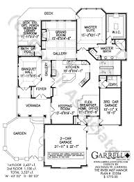 river mist manor house plan french country house plans Country Style Home Plans river mist manor house plan 03284, 1st floor plan country style home plans with porches