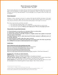 3 Animal Testing Thesis Statement Cfo Cover Letter Research Paper