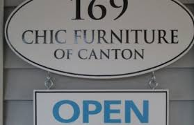 Chic Furniture of Canton Canton CT YP