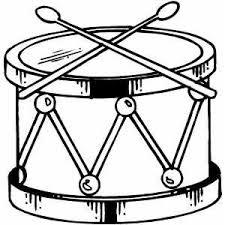 e017db1f6d3fca73237b478422b3e0fd 163 best images about music classroom lesson plans on pinterest on framework template engines