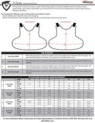 Point Blank Vest Size Chart Elbeco Bodyshield External Vest Cover