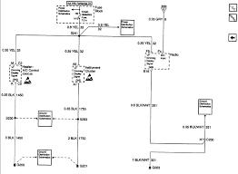 2001 buick century headlight wiring diagram complete wiring diagrams \u2022 2001 Buick Century Transmission Wiring Diagram 2001 buick headlight wiring diagram wire center u2022 rh naiadesign co 1994 buick century wiring diagram 2000 buick century wiring diagram