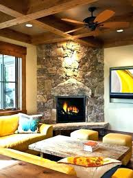 corner fireplace designs corner fireplace designs corner fireplace ideas with above corner fireplace ideas corner fireplace corner fireplace designs