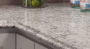 formica 6697 46 argento romano valencia kitchen
