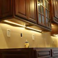 cabinet under lighting. installing under cabinet lighting source kitchen u