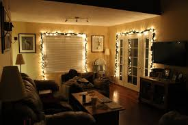 Of Living Rooms Decorated For Christmas Diy Christmas Living Room Decorations Yes Yes Go