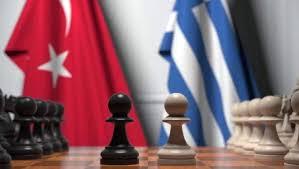 Ελλάδα – Τουρκία: Στο τραπέζι των διερευνητικών επαφών - Ειδήσεις - νέα -  Το Βήμα Online