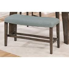 Curved dining bench Kitchen Gray Curved Dining Bench Hollis Rc Willey Furniture Store Pertaining To Remodel 13 Nepinetworkorg Gray Curved Dining Bench Hollis Rc Willey Furniture Store Pertaining
