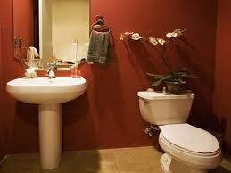 10 Affordable Colors For Small Bathrooms U2014 DecorationYSmall Bathroom Color Ideas