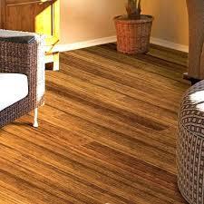 bamboo flooring reviews golden bamboo flooring reviews solid