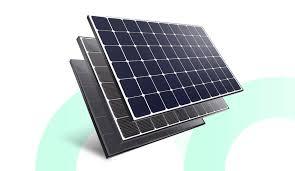 Venture Solar | Solar Panel Installation | NY, MA, CT & NJ