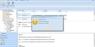 Stellar Phoenix Outlook Pst Repair Review We Hate Malware