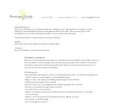 Sample Natural Birth Plan C Section Birth Plan Template 2 Natural Example Editable