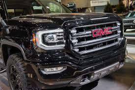 2018 gmc 2500hd diesel. exellent diesel gmc2017 gmc denali 2500 release date all new terrain 2018  redesign on gmc 2500hd diesel