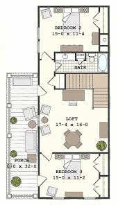 house plans and cost to build awesome home building project plan cost house plans and home
