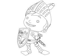 Small Picture Knight Coloring Pages Top Lego Nexo Knights Coloring Pages With