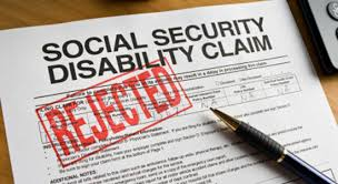 Image result for Disability attorneys do not guarantee you will be approved