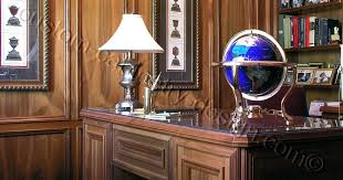 office cabinetry ideas. Home Office Design Cabinetry Ideas