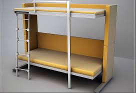 transformable sofa space saving furniture. modern folding kids mdf transformable sofa bed bedroom furniture with amazing space saving
