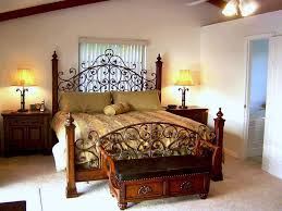 Pretty For Bedrooms Pictures Of Pretty Bedrooms Dgmagnetscom
