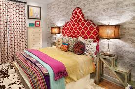 Best 25  Modern bohemian bedrooms ideas on Pinterest   Modern as well Best 25  Southwest bedroom ideas on Pinterest   Southwest rugs likewise Bohemian Style Room also Bohemian Bedroom Decor  When You Connect To The Silence Within You as well Boho Chic Decor moreover  furthermore 65 Refined Boho Chic Bedroom Designs   DigsDigs as well Best 10  Bohemian bedroom design ideas on Pinterest   Bedroom also Best 25  Modern bohemian bedrooms ideas on Pinterest   Modern also Best 25  Modern rustic bedrooms ideas on Pinterest   Masculine together with 25  best Bohemian furniture ideas on Pinterest   Indian decoration. on design for bohemian look amazing modern bedroom ideas furniture and