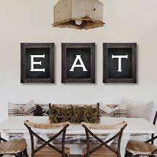 dining room prints on wall art sets for dining room with dining room prints kemist orbitalshow