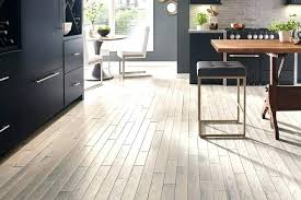 costco hardwood flooring hardwood floor cost cost of the hardwood flooring itself hardwood floors hardwood floor