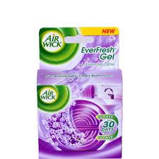 bathroom air freshener. Perfect Bathroom Bathroom Air Freshener For