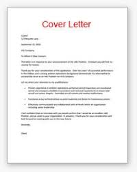 writing a cover letter for resumes how to write cover letter for resume hotelware co