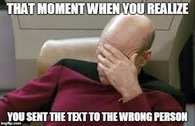 Captain Picard Facepalm Meme - Imgflip via Relatably.com