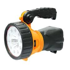 battery powered light fixture lights battery powered operated light fixtures battery powered rope lights home depot