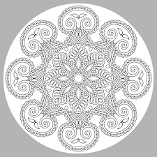 free colouring pages adults. Simple Colouring Adult Coloring Pages Free And Printable ColoringBookFun Com Best Of For  Adults Throughout Colouring 6