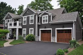 Download Exterior Home Renovations Michigan Home Design