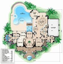 luxury homes floor plans with pictures luxury luxury house floor plans architectural designs