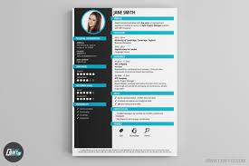 Resume Template Generator Mesmerizing CV Maker Professional CV Examples Online CV Builder CraftCv