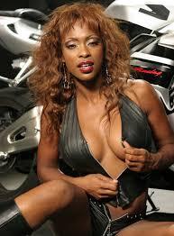 Most Beautiful Black Porn Stars Filthy