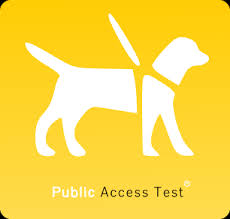 Image result for public access training