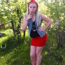Mari Morton Facebook, Twitter & MySpace on PeekYou