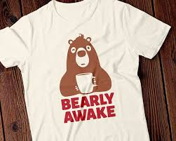 Just add all three items to your cart, click apply shop coupon codes and apply promo code 3for2 to redeem your offer. Coffee Svg Funny Coffee Svg Bearly Awake Svg Funny Coffee Etsy