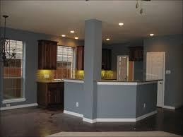 Honey Oak Kitchen Cabinets kitchen honey oak kitchen cabinets with granite countertops grey 8855 by xevi.us